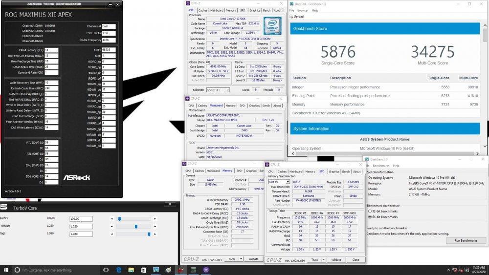 4800c141t test 4000c17 2015.jpg