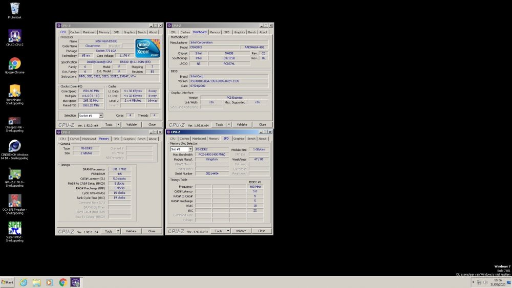 1298891234_xeon5330ES.jpg.0220c4440fc632a620497e83381325a4.jpg