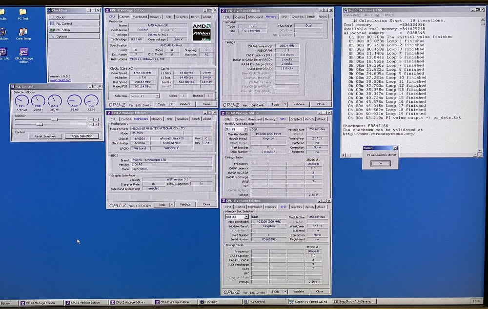 C7614804-BA67-4060-B570-D001572F0403.jpeg