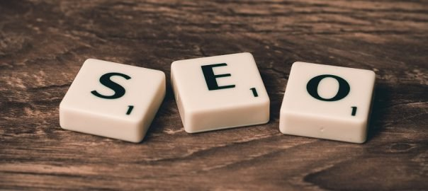Why It Is Important to Hire an SEO Service Provider