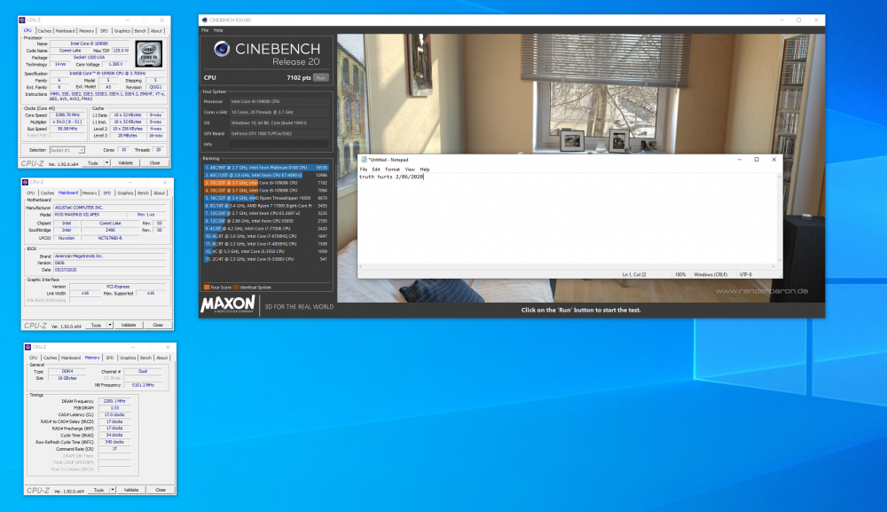cinbench_overclock_r20.PNG