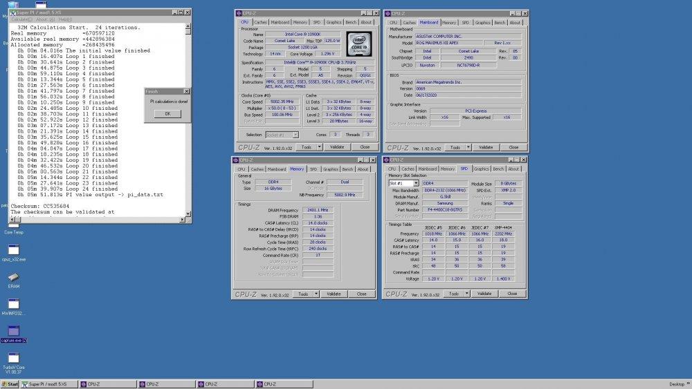 screen061.jpg