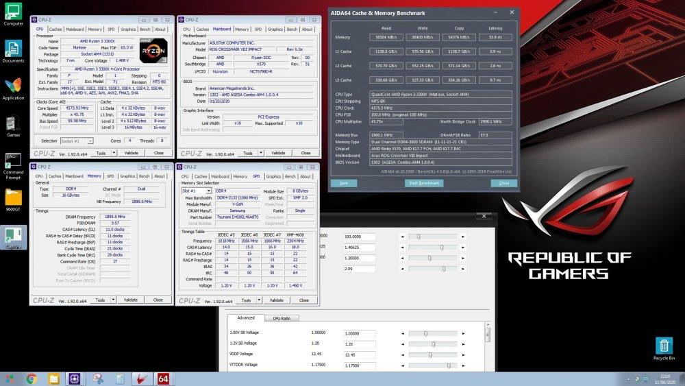 screen678.jpg