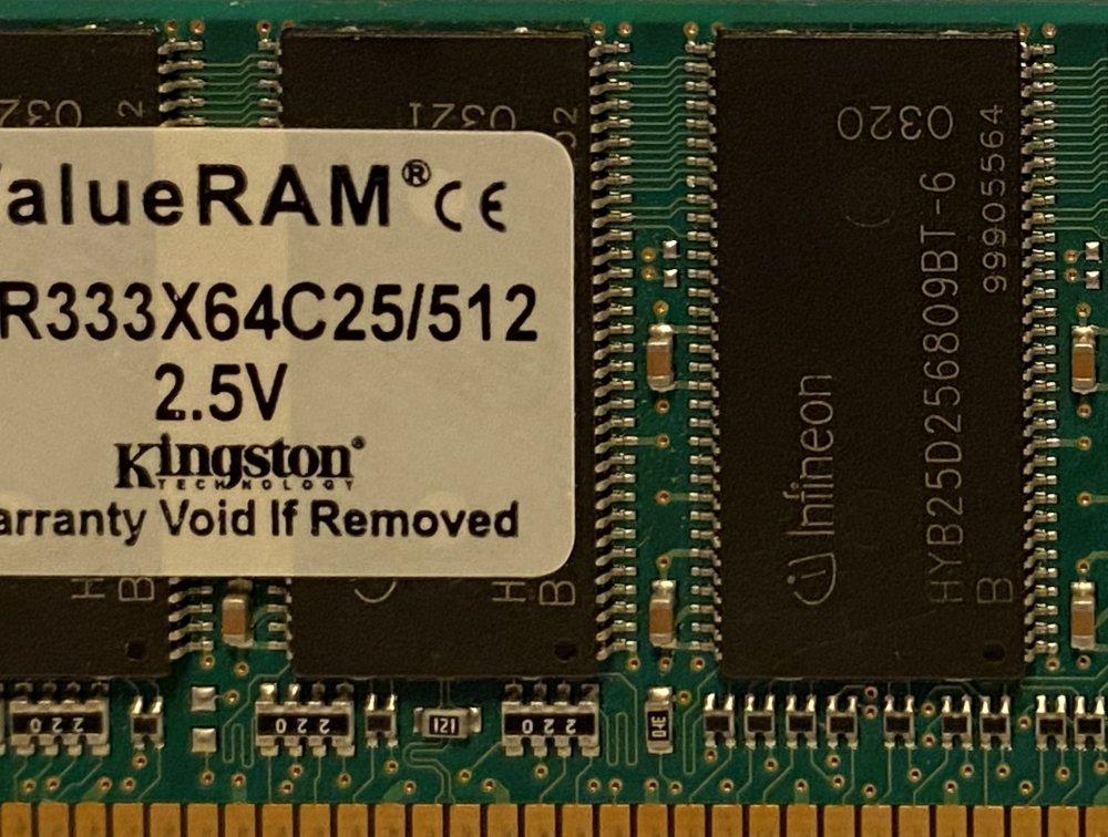 66136333-5C37-4C77-BDDA-E48057BD1467.jpeg
