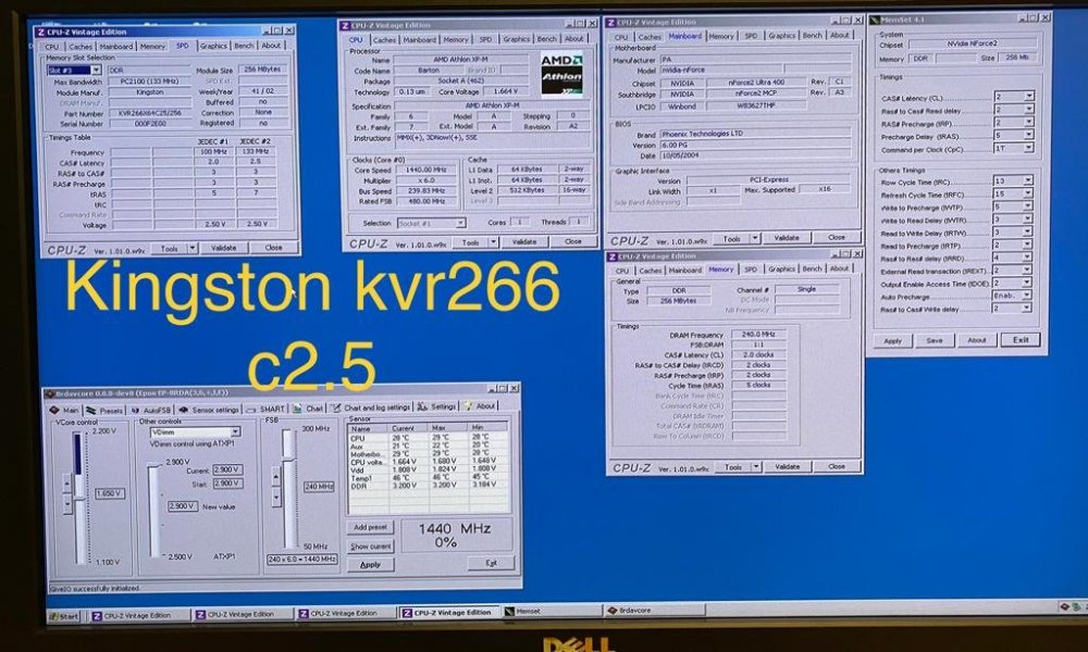 E7BBC08C-BCB6-465B-878B-D17B33DA88A7.jpeg