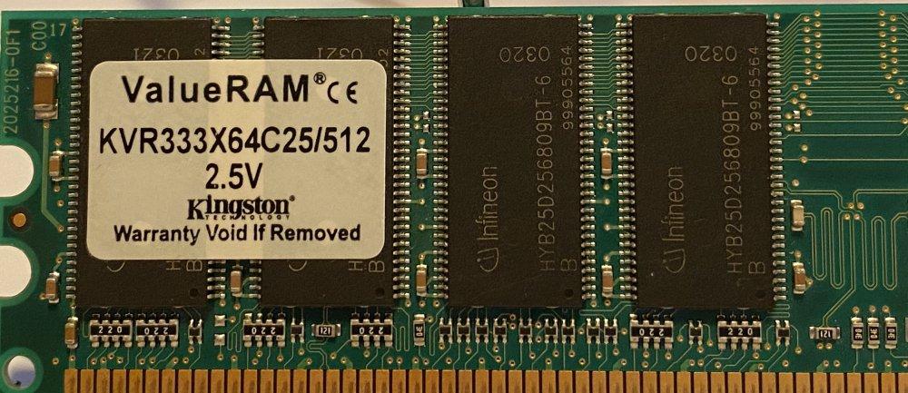 FD3CDBA5-C9BC-4393-B184-D965F0C24286.jpeg