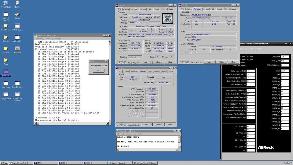 screen067.jpg