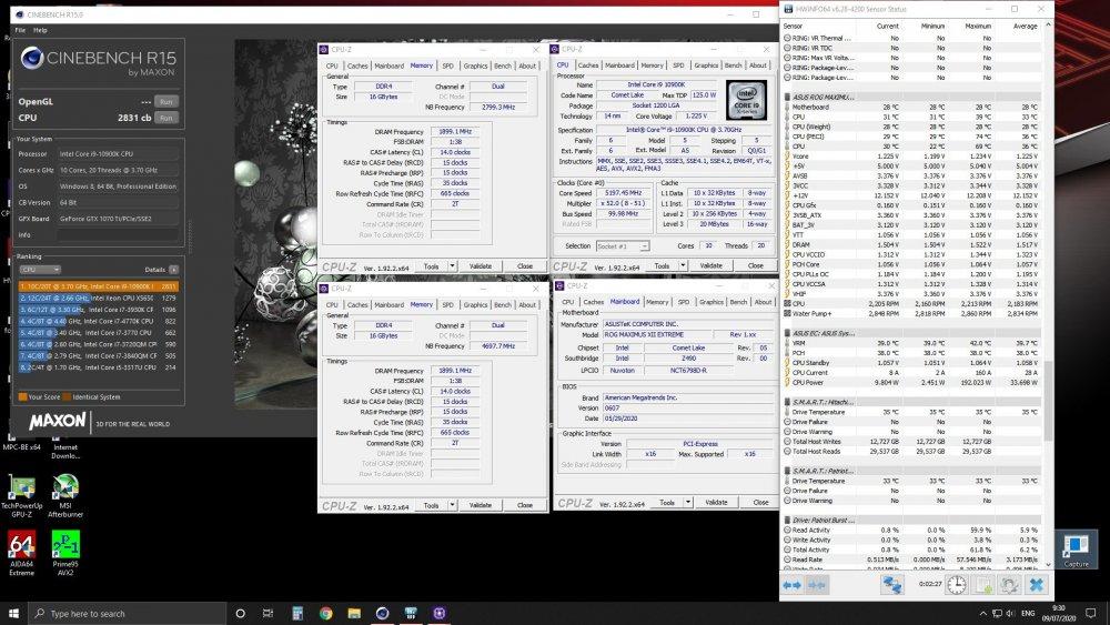 screen730.jpg