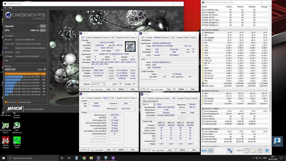screen731.jpg