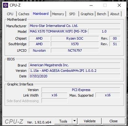 MSI_X570_Tomahawk.jpg