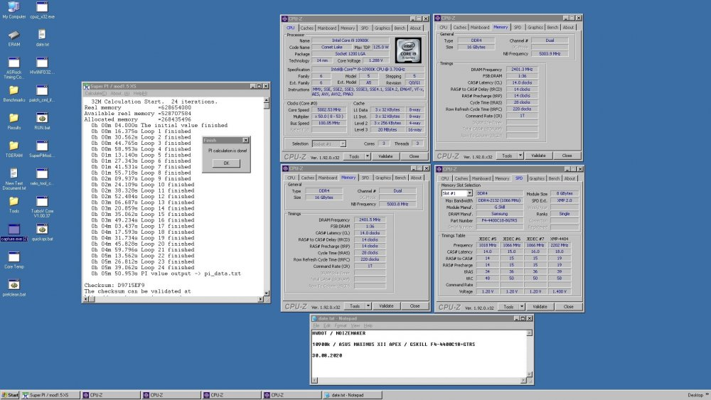 screen088.thumb.jpg.ad1d1334172eaeed8c07315a92c17721.jpg