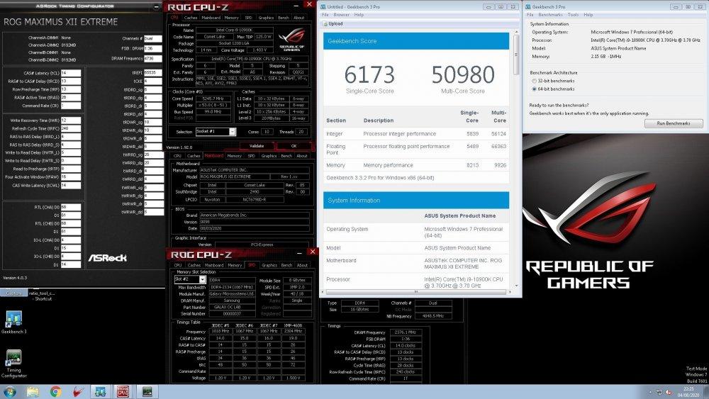 screen766.jpg
