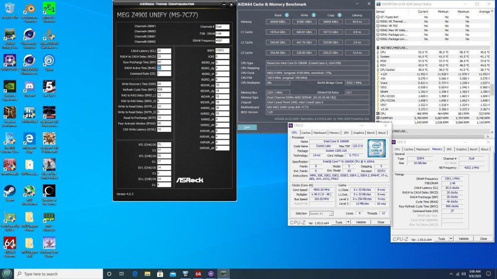 Unify I 4600 memory.jpg