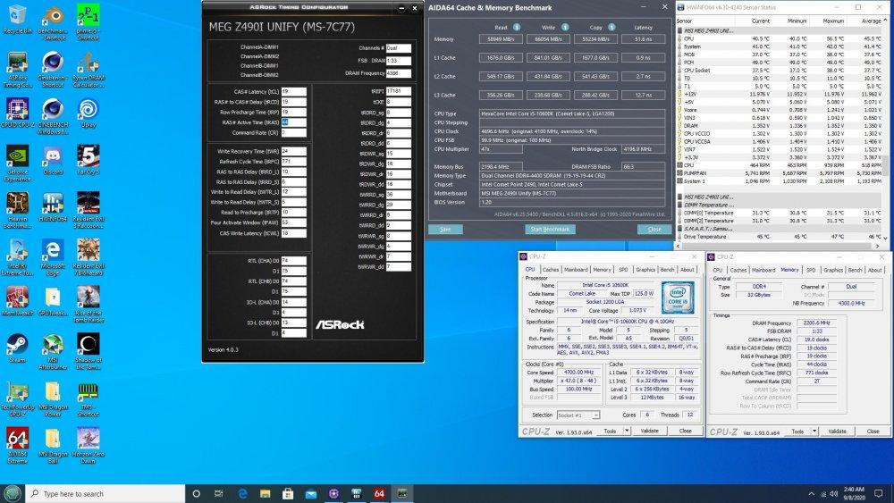 Unify I 4400 memory.jpg