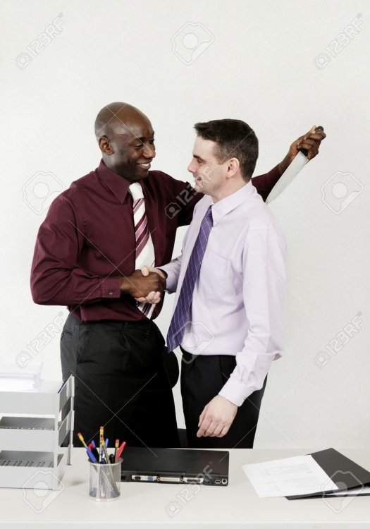 26195329-businessman-stabbing-his-colleague-with-a-knife-while-shaking-his-hand.jpg