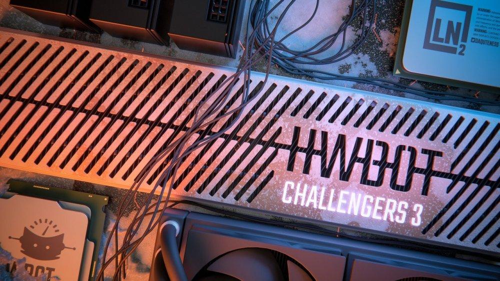 Challengers3.jpg