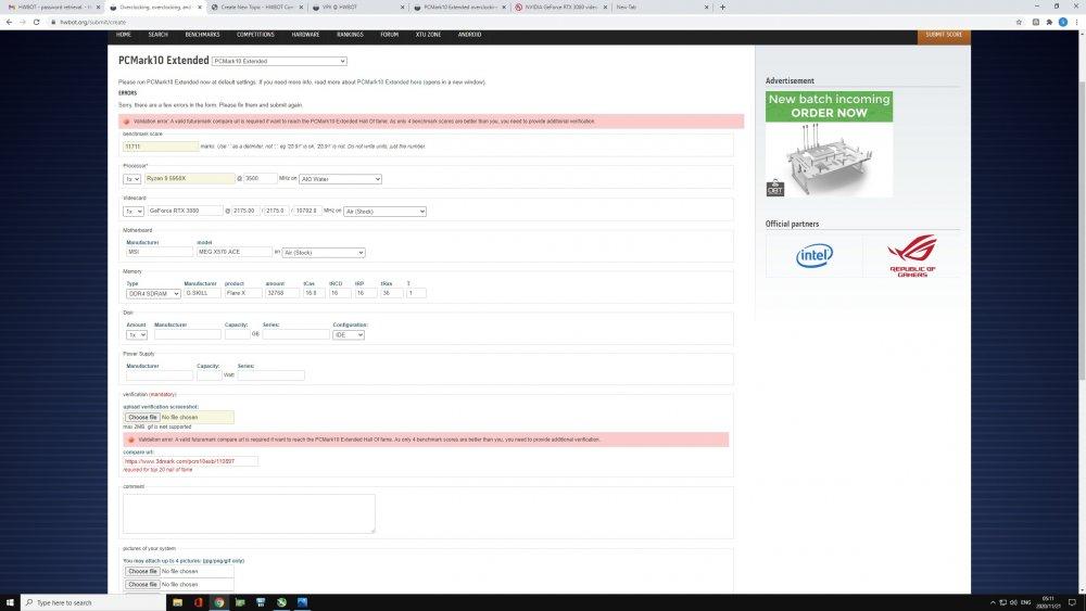 PC Mark 10 submission fail.jpg