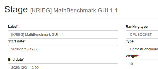 mathbench.png