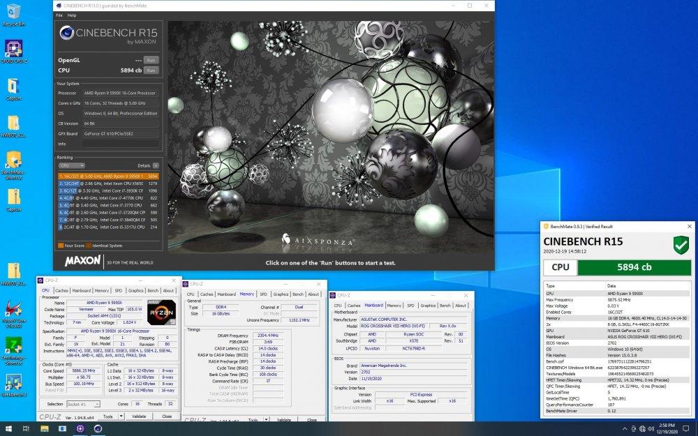 CINEBENCH_R15_CPU_5894.jpg