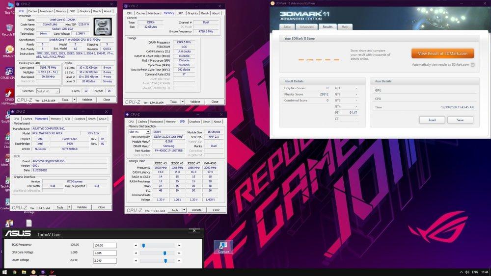 screen894.jpg