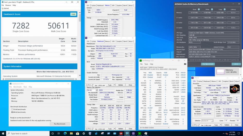11k_backup.thumb.png.9b16b71338460cd08e8defd65102c7bd.png