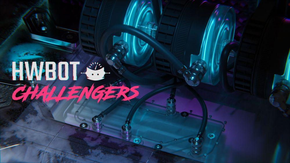 2021ChallengersRound1.jpg
