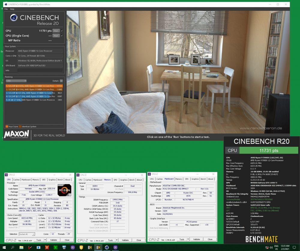 CINEBENCH_R20_CPU_11731.jpg