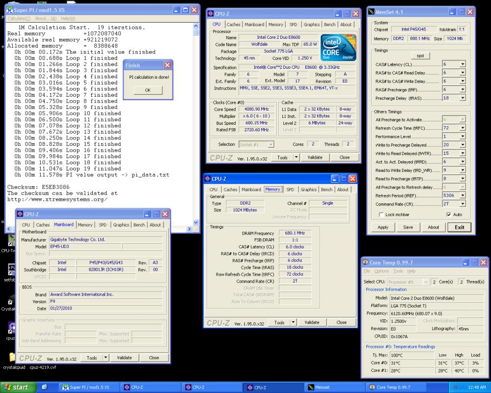 680FSB-Pi1M-All-Air.thumb.png.bdc3836ebb8ba57811cf408ad157029e.png