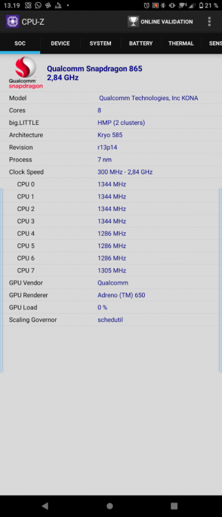 Screenshot_20210330-131935.png
