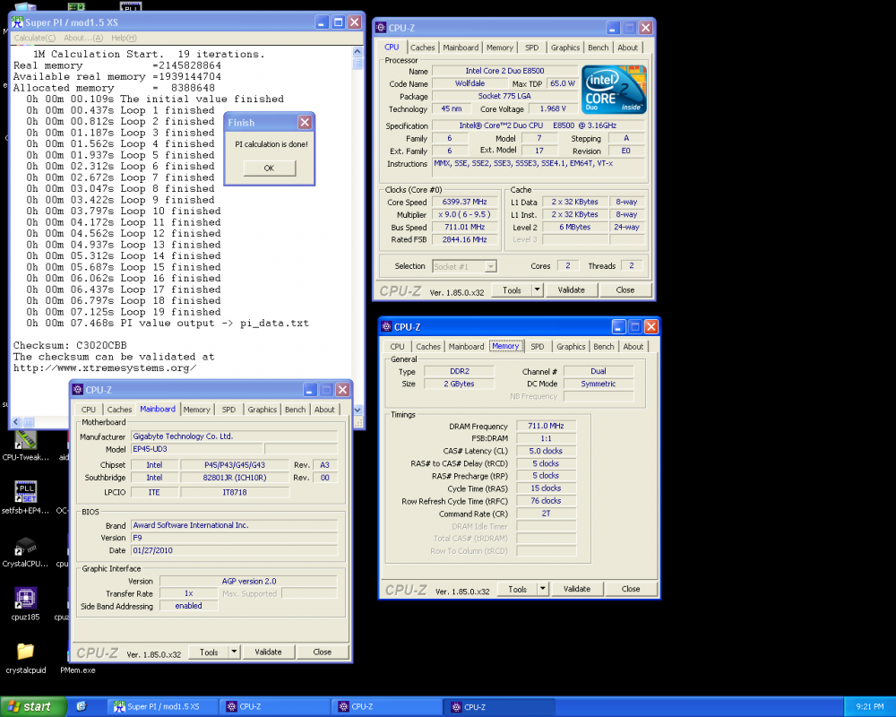 6.4GHz-E8500-EP45-UD3-Pi1M-All-LN2.thumb.png.0d642146a9b37f7600cf753411b3a460.png