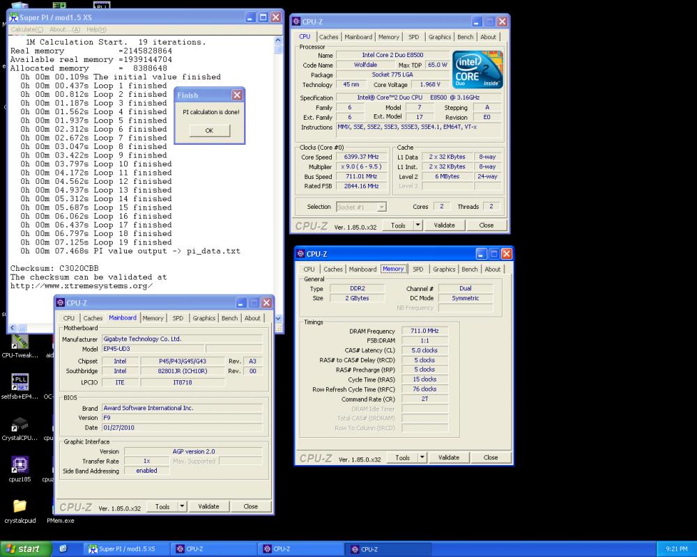 6.4GHz-E8500-EP45-UD3-Pi1M-All-LN2.thumb.png.5f31b0ce886593539534a32d420424c5.png