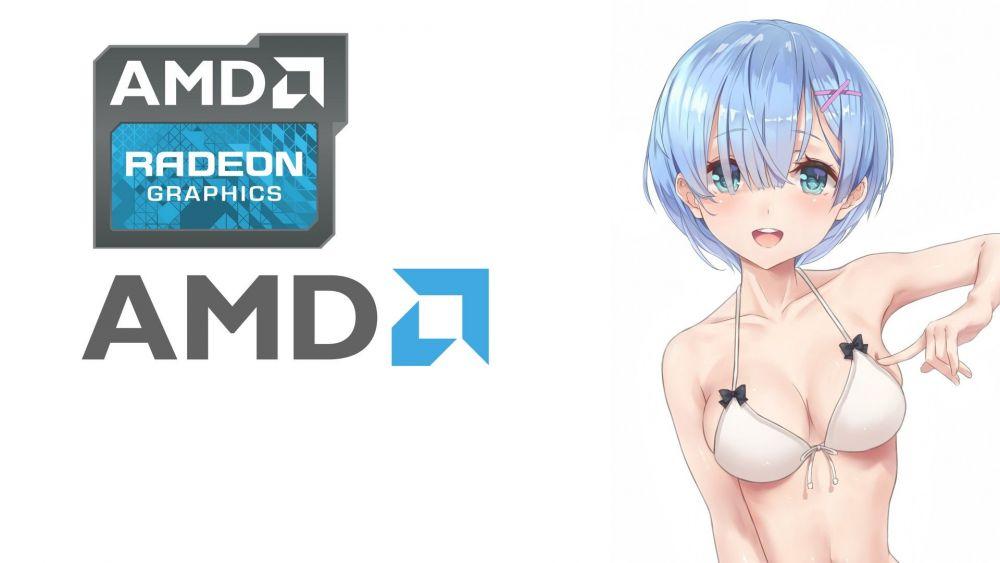 anime-anime-girls-blue-hair-blue-eyes-short-hair-cartoon-Re-Zero-Kara-Hajimeru-Isekai-Seikatsu-Rem-Re-Zero-cleavage-bra-mouth-AMD-bikini-top-white-bra-mangaka-302134.jpg