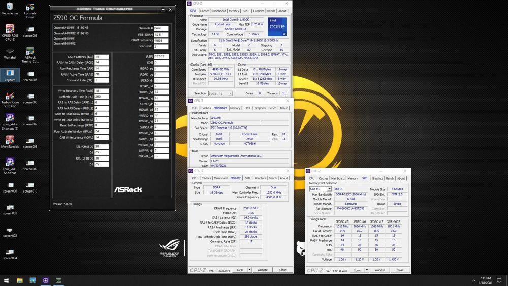 screen011.thumb.jpg.1c0a4a8e8f6453fc2ded7e91b83c9231.jpg