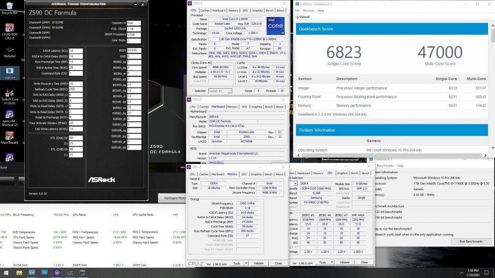 screen015.thumb.jpg.eb88a518016a72a3b464826422313c2d.jpg