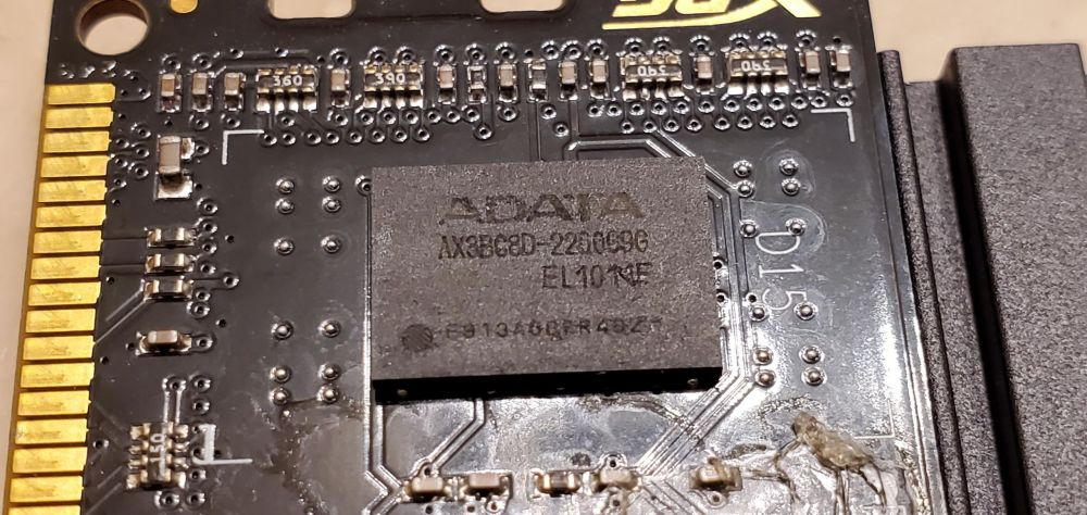 Adata 2200c9(1).jpeg