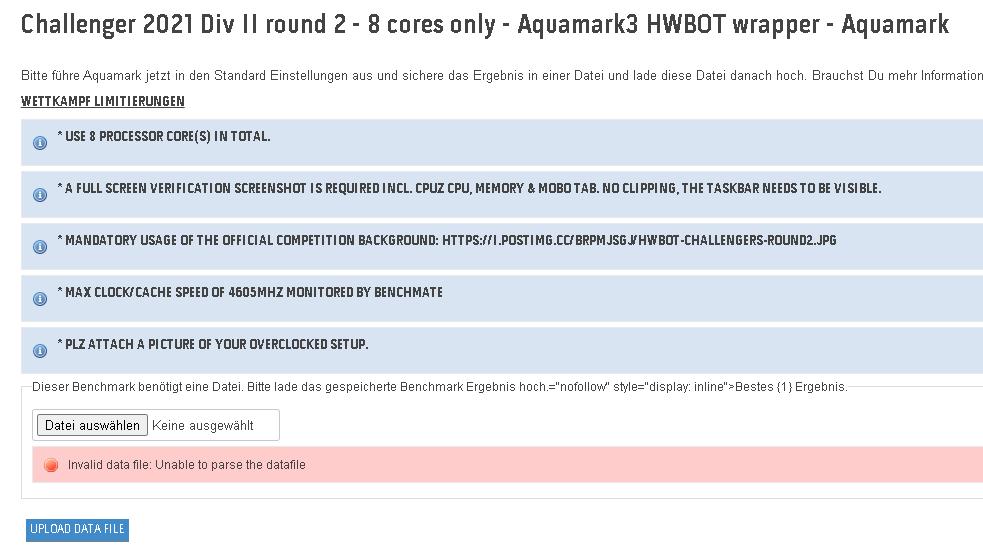 Aquamark_problem.PNG