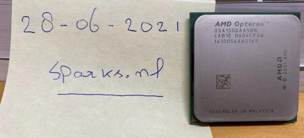 D60B966A-C456-462B-929E-C1A03E6FD2EF.thumb.jpeg.b51d7ad804343d5e3e3129ca0c7d2dcb.jpeg