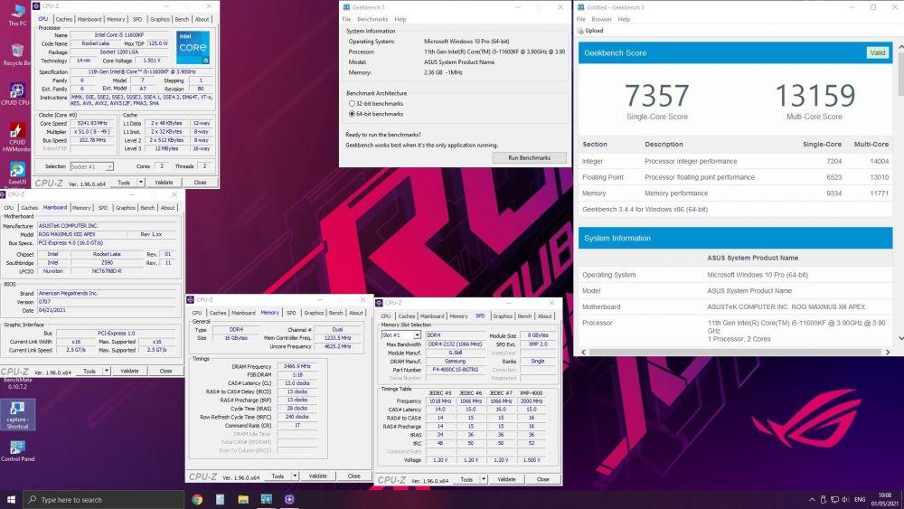 screen902.jpg