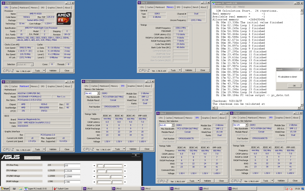 1421769632_Win7-CHVF-z-8320x-CorsairDominator1600MHzC7BBSE-2000MHzC7-9-7241T1.59v-3x2GB-PI32M.thumb.png.0913485c2b583d8ee9b148e85fed4d85.png