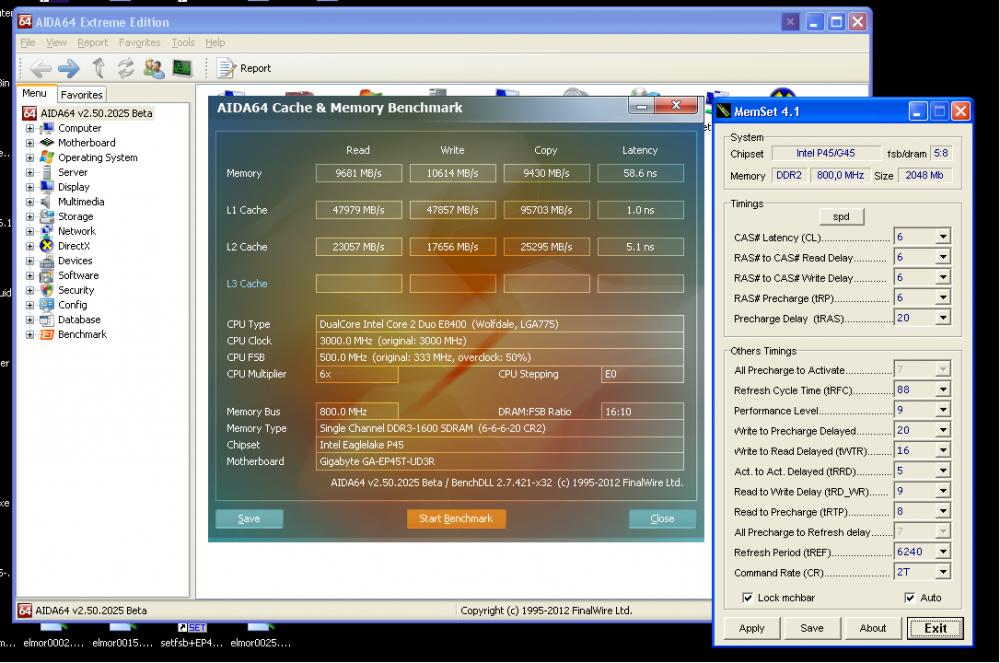 EP45T-500FSB-5to8-1600.thumb.png.a68486ddbabce44c71efb8a04f9ff7f6.png