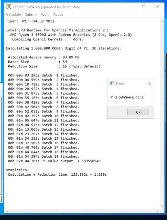 Screenshot_20210727-164450_Chrome.jpg