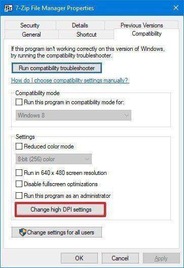 exe-compatibility-tab-windows10.jpg.2c5ee3381e42a9e1b90c9892bd6b6d34.jpg