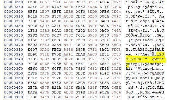 pic8.JPG.a66768f250f7677d97a94bc02a1812d7.JPG