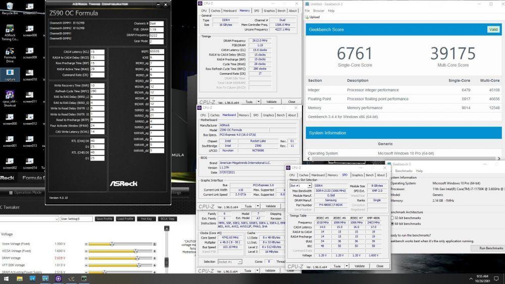 screen066.jpg