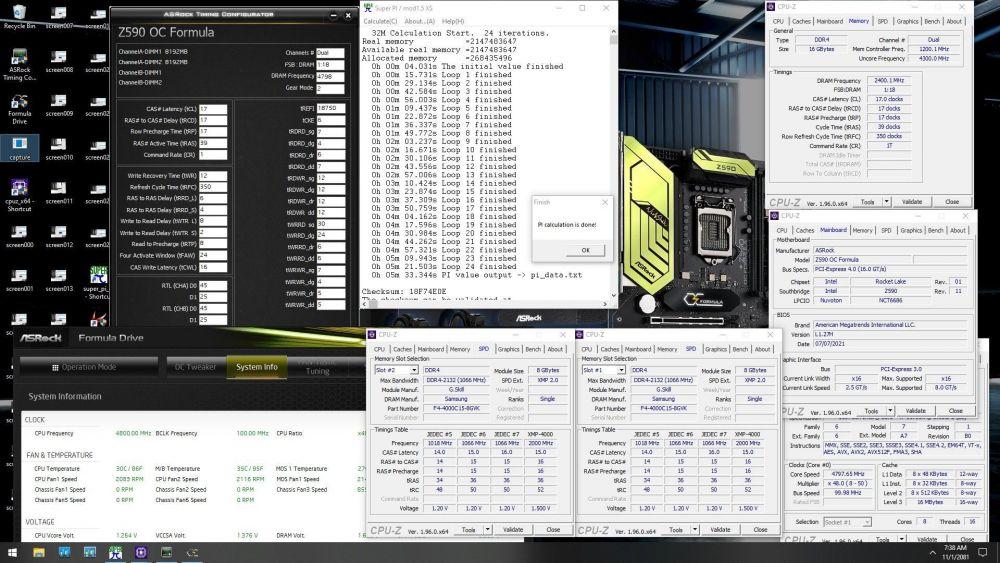 screen080.jpg