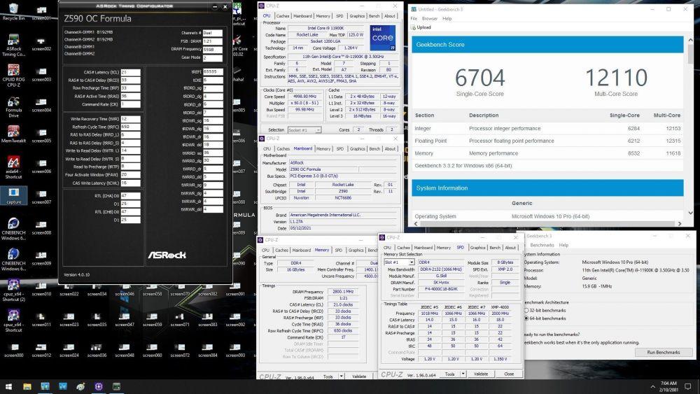 screen133.jpg