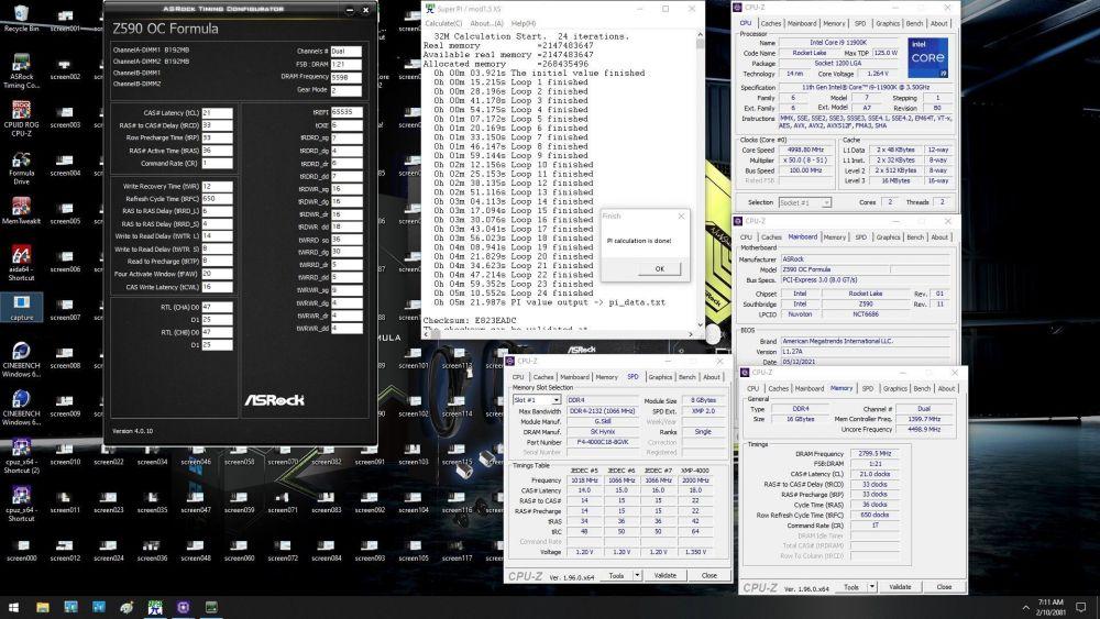 screen134.jpg